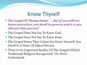 KnowThyself2 (3)