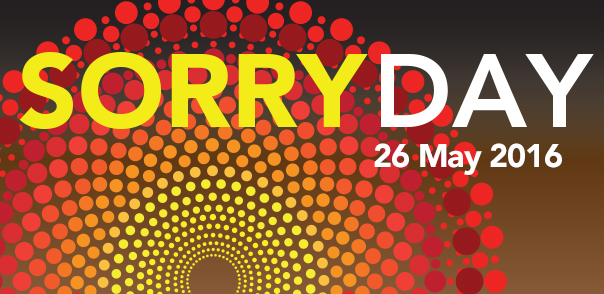 Sorry-Day-604x294-Webslider