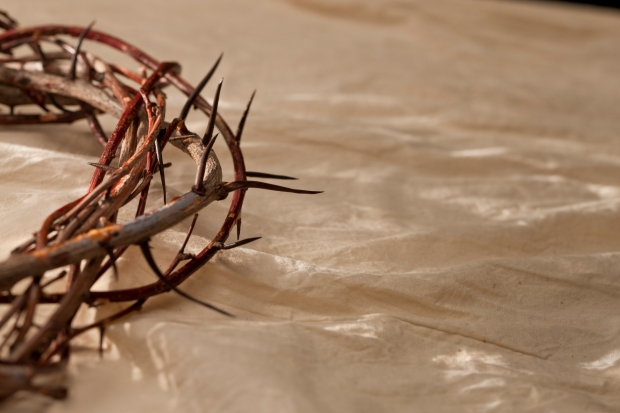 jesus-christ-crown-thorns-827201-wallpaper
