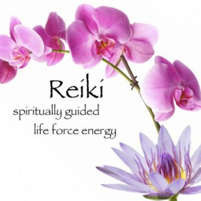 1347186935_437055317_1-Reiki-Treatment-islamabad-400x400