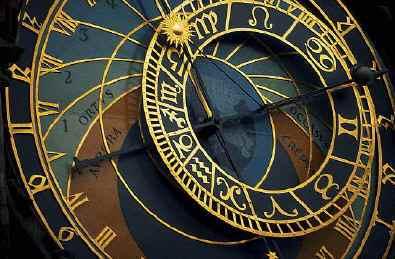 astrology-1