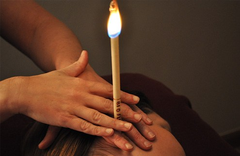 Hopi-Ear-Candling-at-Sunderland-Physiotherapy-Clinic