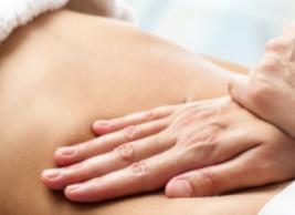Mens-Massage